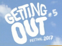 Getting Out Festival